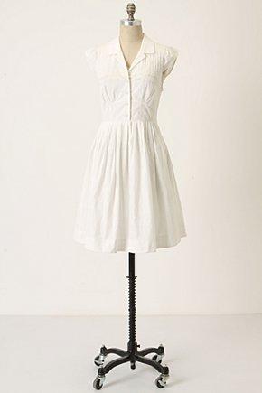 Beda Dress