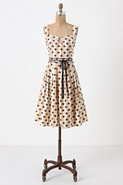 De Chelly Dress