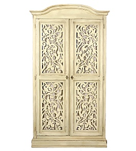 anthropologie.com - :  armoire furniture anthropologie wood