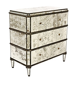 anthropologie.com - :  furniture dresser