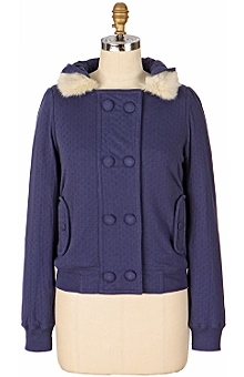 Anthropologie - :  outerwear jackets coats
