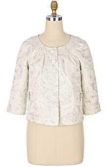 Anthropologie - :  coats apparel jackets fashion
