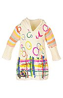 Anthropologie - :  anthropologie sweaters dresses kids