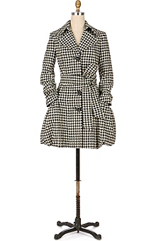 Anthropologie - :  outerwear