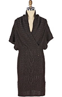 anthropologie.com - :  sweater clothing knit dresses
