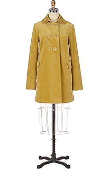 anthropologie.com - :  jacket coat outerwear