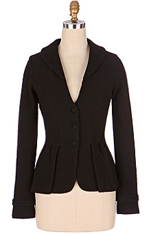 Anthropologie -  :  jackets clothing anthropologie