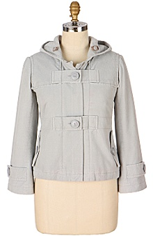 anthropologie.com - :  jacket coat clothing outerwear