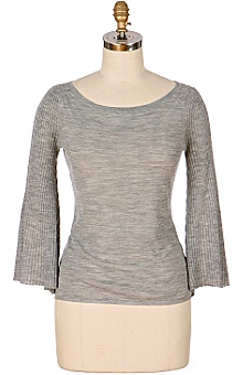 Anthropologie -  :  clothing sweaters anthropologie apparel