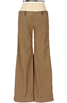 Anthropologie - :  trouser pants trousers fashion