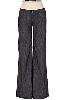 anthropologie.com - :  trousers denim