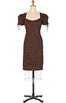 Anthropologie - :  party dress sale dress