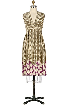 anthropologie.com - :  spring fashion summer fall