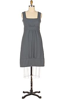 anthropologie.com - :  anthropologie style fashion calender dresses