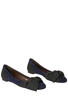 anthropologie.com - :  shoes ballerina shoe flats