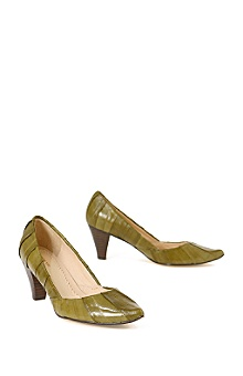 dolmades pumps