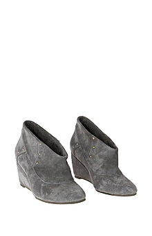 anthropologie.com - :  shopping ankle fall shoes