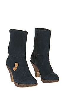 anthropologie.com - :  boots fall anthropologie susan
