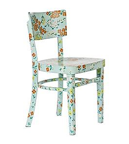 bellis perennis chair