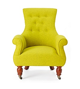 Anthropologie - :  astrid chair anthropologie astrid chair