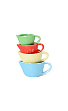 nestling measuring cups