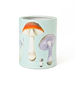Anthropologie -  :  home mushrooms mushroom porcelain