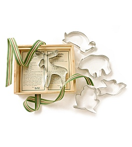 Anthropologie -  :  childrens turtle moose kitchen