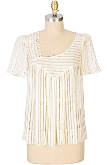 Anthropologie -  :  blouses clothing anthropologie blouse