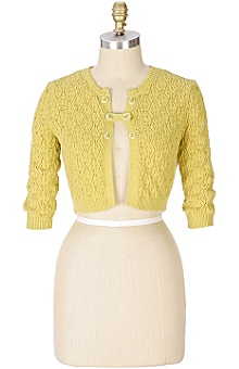 Anthropologie -  :  cardigans sweaters