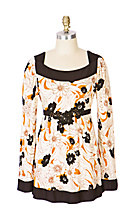 Anthropologie.com > Clothes > Tops :  floral design anthropologie womens