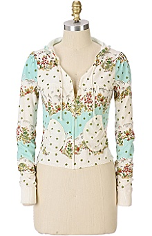 Anthropologie -