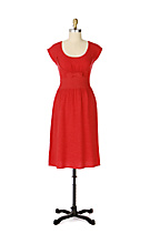 Anthropologie.com > New for the Season > Clothes