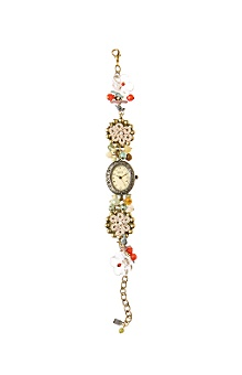 Anthropologie - providence watch
