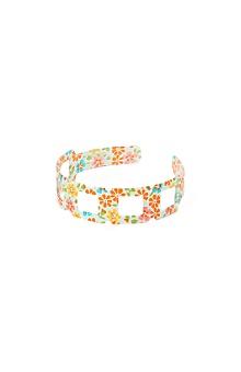 tuileries headband