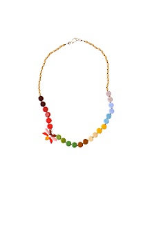 Anthropologie - :  necklaces jewelry anthropologie