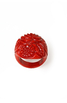 raiatea ring !@ Anthropologie from anthropologie.com