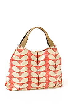 Anthropologie - stem print tote from anthropologie.com