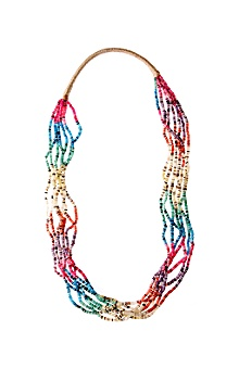 Anthropologie - from anthropologie.com
