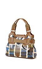 Anthropologie.com > Shoes & Bags > Shoulder :  handbag anthropologie bag accessories