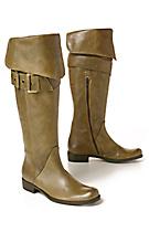 Cerignola Boots - Anthropologie.com