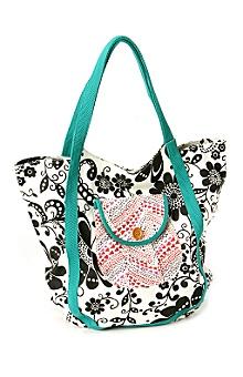garden basics bag