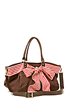Anthropologie.com > Shoes & Bags > Bags & Wallets :  fashion leather women womens