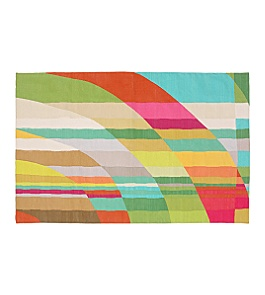 Anthropologie - Spectra Rug :  home rugs spectra rug anthropologie