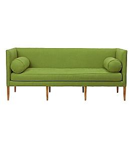 Goodnight Sweet Pea Anthropologie Furniture Sale