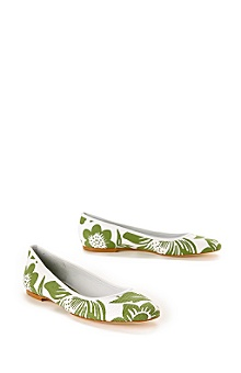 Papeete flats by Delman :  shopping delman flats shoes
