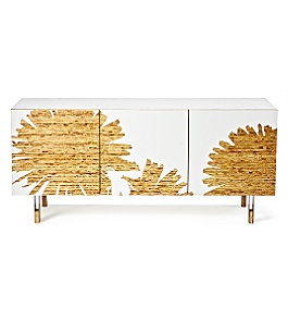 Anthropologie - :  contemporary home furniture modern