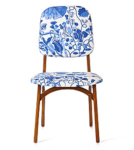 Anthropologie -  :  home furniture anthropologie chair