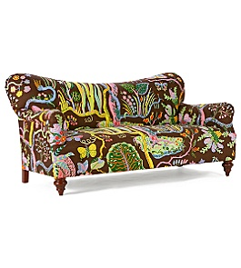 Anthropologie - :  anthropologie furniture josef frank home decor