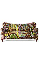 Anthropologie.com > Living > Upholstery