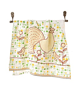 Anthropologie - :  towel home linens hand towel